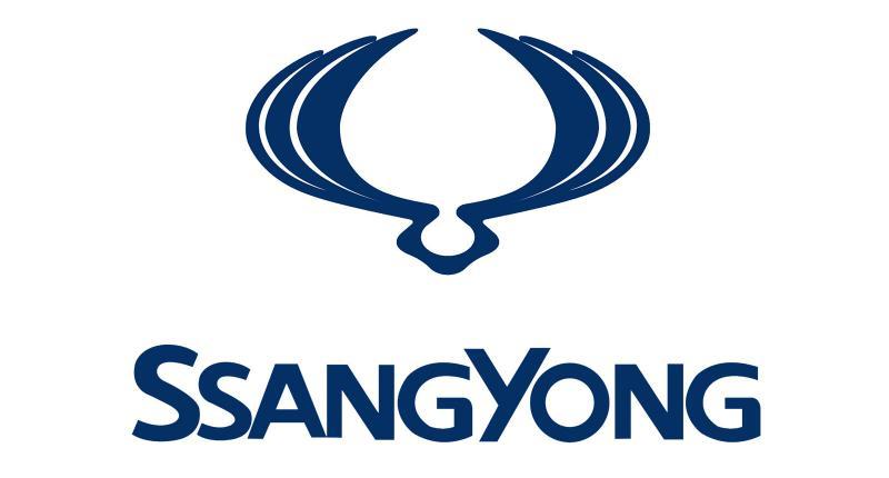 SsangYong prijzen en specificaties