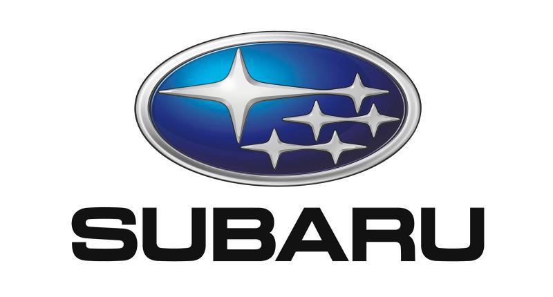 Subaru prijzen en specificaties