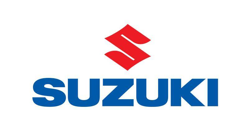 Suzuki prijzen en specificaties