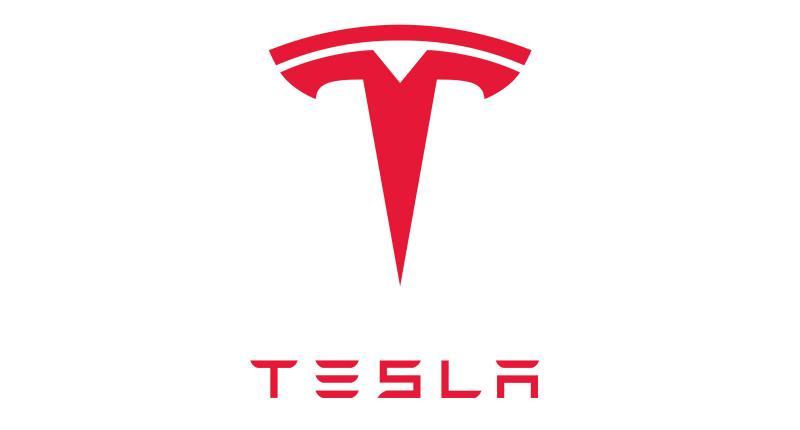 Tesla prijzen en specificaties
