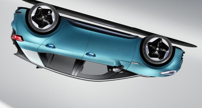 Autoverkopen 2021 - In eerste zes maanden kukelt Volkswagen hard onderuit