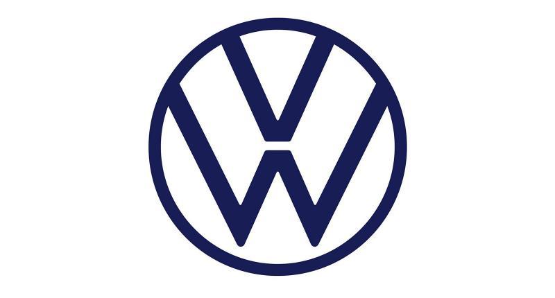 Volkswagen prijzen en specificaties