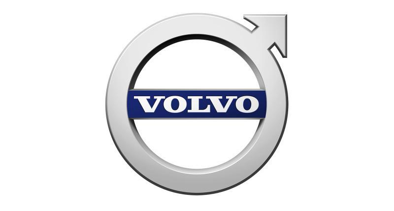 Volvo prijzen en specificaties