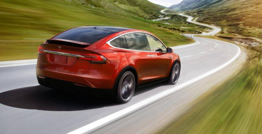 Top 10 - De meest bekeken auto's in 2020 op Autowereld.com