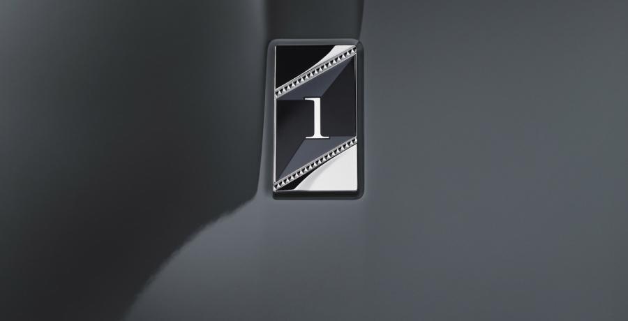 Nieuwe DS 4 La Première legt snelle beslissers in de watten