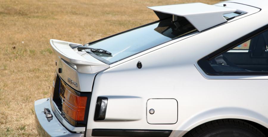 Toyota Celica 50 jaar: Wij brachten alle generaties bij elkaar