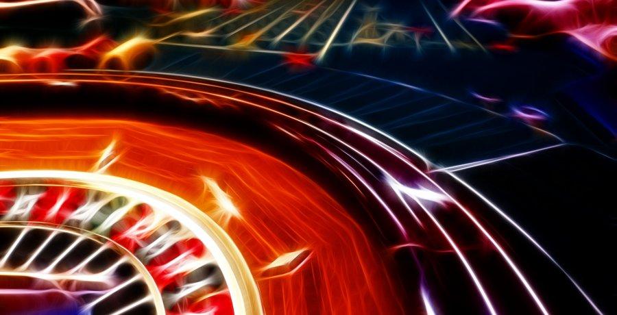 Online gokje kan je een nieuwe Audi, Porsche of Lamborghini opleveren
