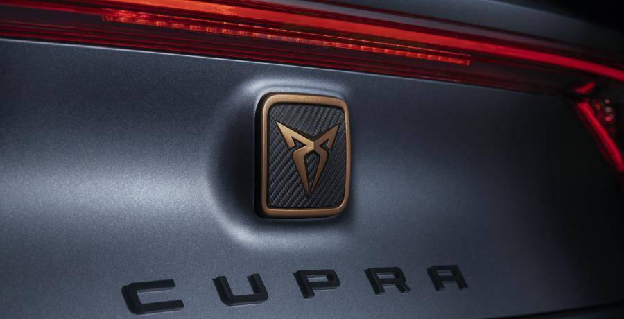 Test - De Cupra Leon plug-in hybrid is te hitsig om zuinig te rijden