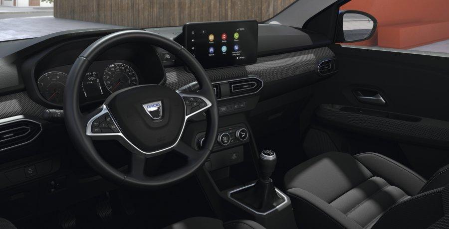 Is de nieuwe Dacia Sandero dúúrder dan de Renault Clio?