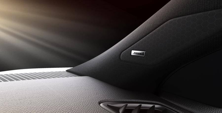 Zo gaat de nieuwe Nissan Qashqai (2021) eruitzien (update: dashboardfoto's)