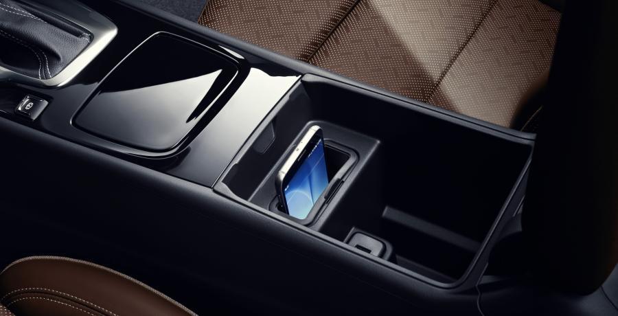 Eerste review: gefacelifte Opel Insignia (2020)
