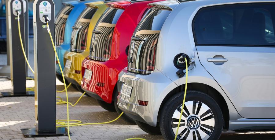 Niet álle automerken lijden onder coronacrisis