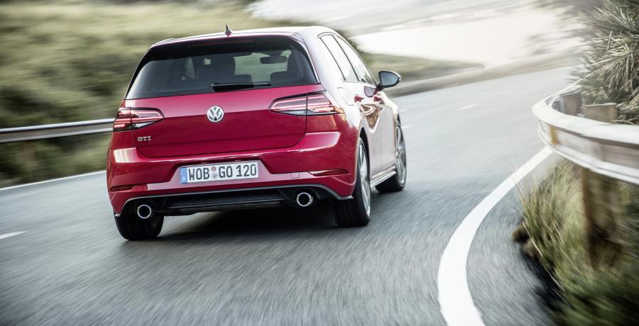 Aankooptips Volkswagen Golf occasion: uitvoeringen, problemen, prijzen