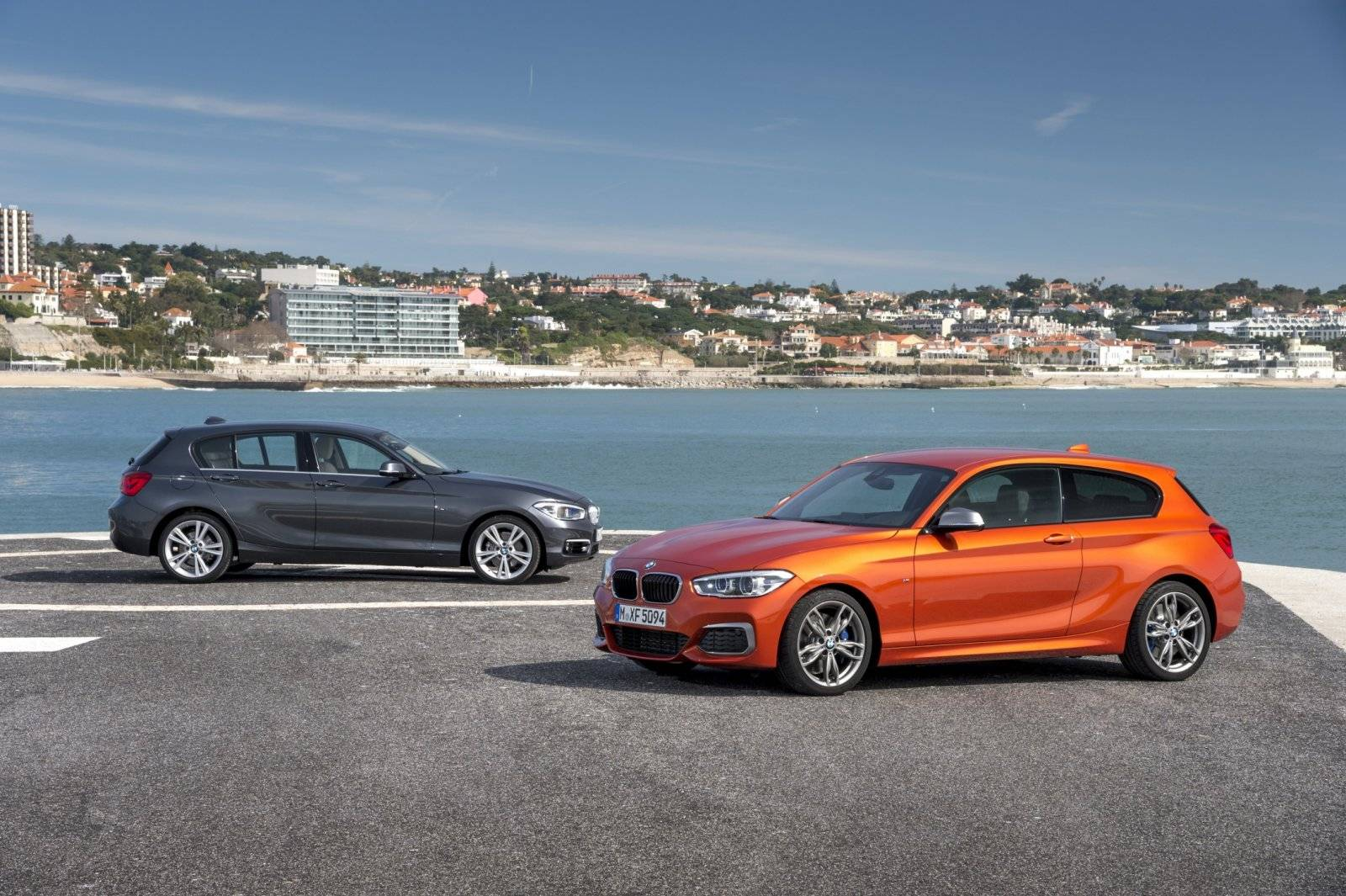 test autotest bmw 1 serie autotests. Black Bedroom Furniture Sets. Home Design Ideas