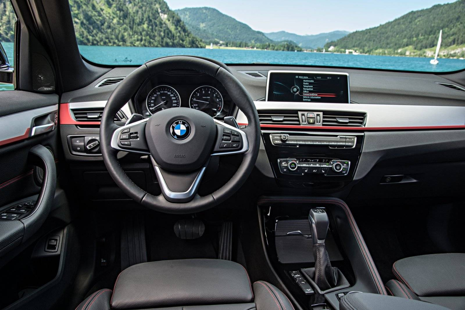 test autotest bmw x1 autotests. Black Bedroom Furniture Sets. Home Design Ideas