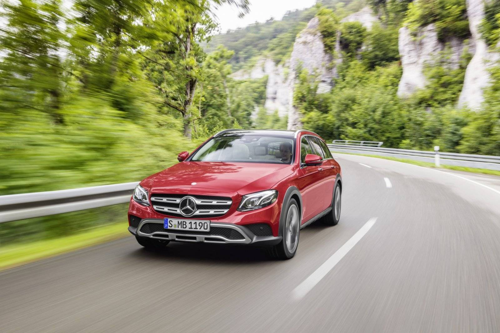 mercedes benze all activity vehicle Get to know the team of friendly and knowledgeable men and women who will  assist you at our austin, tx, mercedes-benz dealership contact us with.