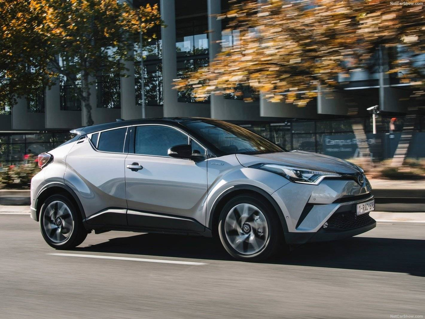 toyota chr lease with Autotest Toyota C Hr on Autotest Toyota C Hr in addition 2018 Toyota C Hr Paint Color Options additionally Chr Visione Futuro additionally 2018 Lexus F Sport Price moreover Peugeot 3008 Gt Line En Details Et En Images.