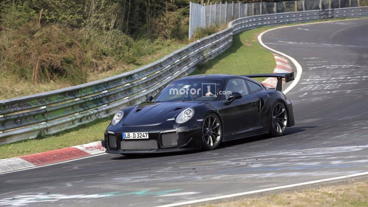 porsche 911 gt2 mobile de is this a near 700bhp porsche 911 gt2 rs top gear porsche 911 gt2 rs. Black Bedroom Furniture Sets. Home Design Ideas