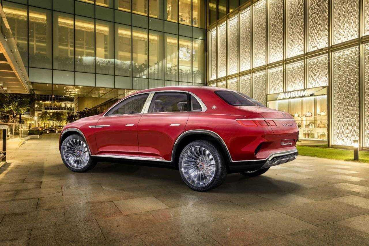 [Image: 153344-mercedes-maybach-ultimate-luxury-concep.jpg]