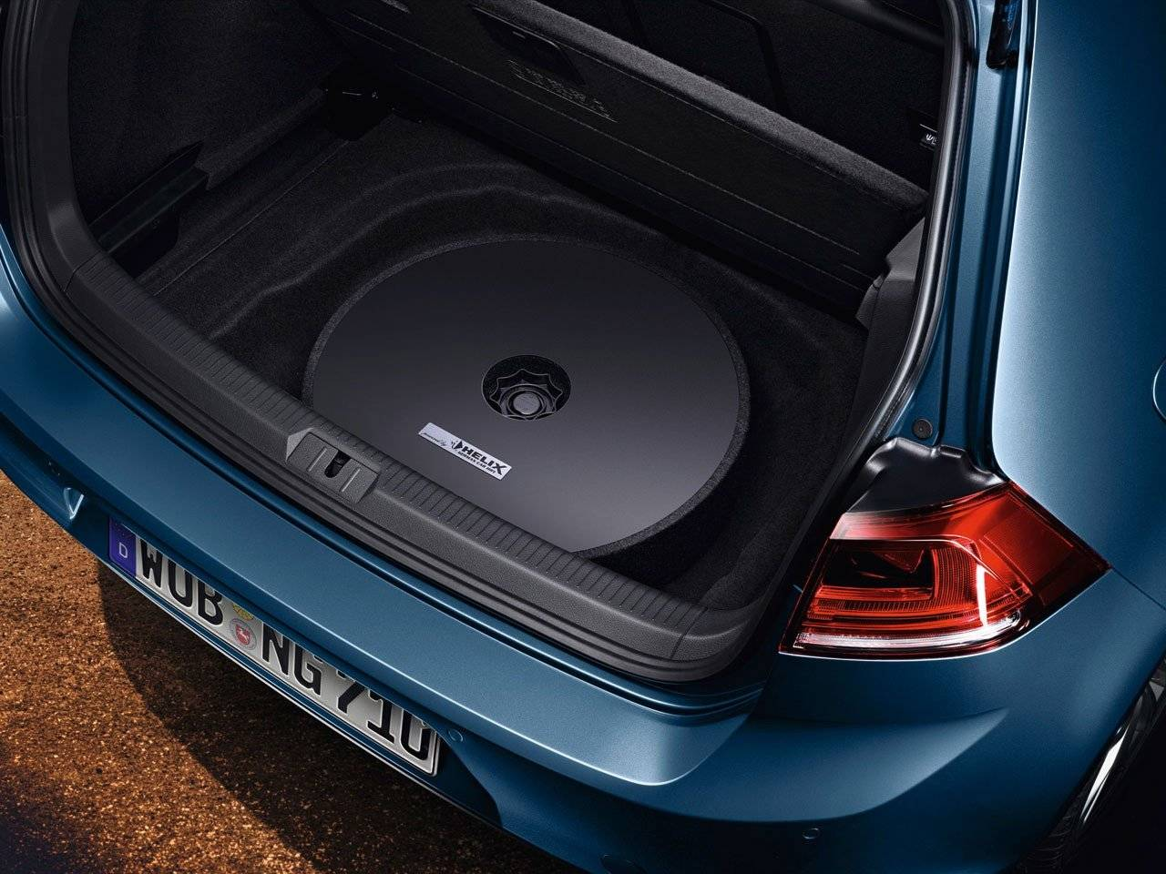 Image Result For Bmw High Country