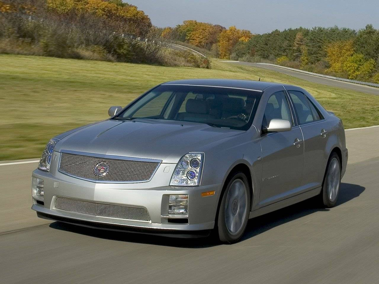 2017 cadillac sts styling review 2017 2018 best cars reviews. Black Bedroom Furniture Sets. Home Design Ideas