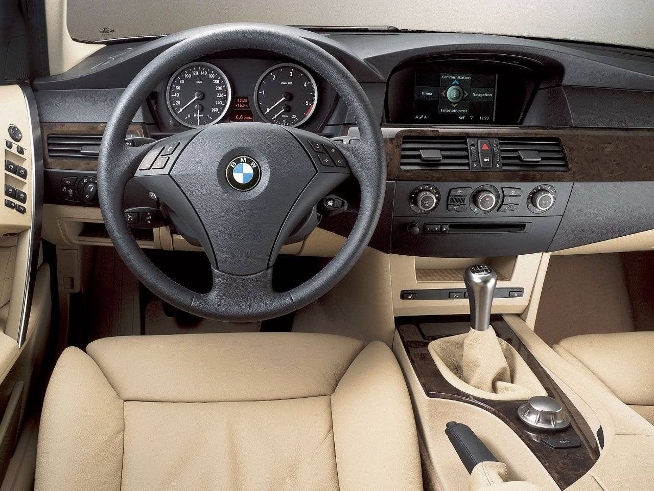 gepantserde bmw 5 serie security autonieuws. Black Bedroom Furniture Sets. Home Design Ideas