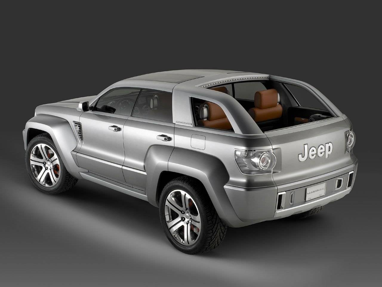 Jeep on 2016 Jeep Renegade Suv