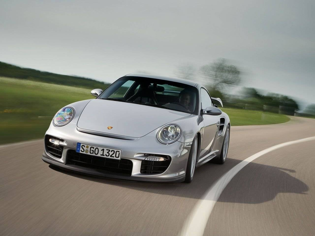 porsche 911 gt2 snelste 911 voor de weg autonieuws. Black Bedroom Furniture Sets. Home Design Ideas