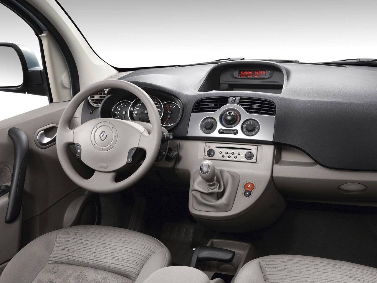 dimension interieur kangoo les dimensions de la renault kangoo en d tail sur renault belgique. Black Bedroom Furniture Sets. Home Design Ideas