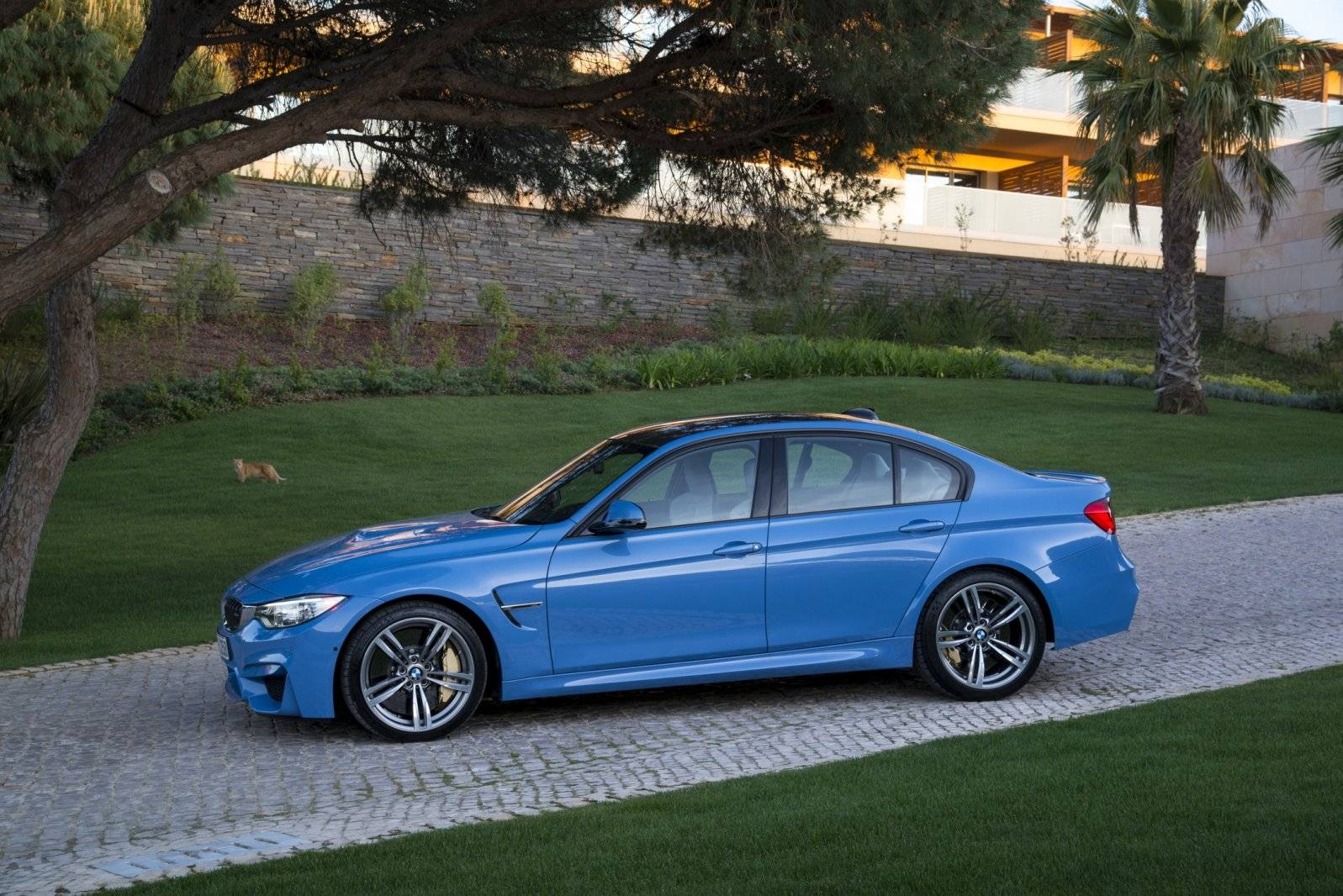 bmw m4 gran coupe lease wroc awski informator. Black Bedroom Furniture Sets. Home Design Ideas