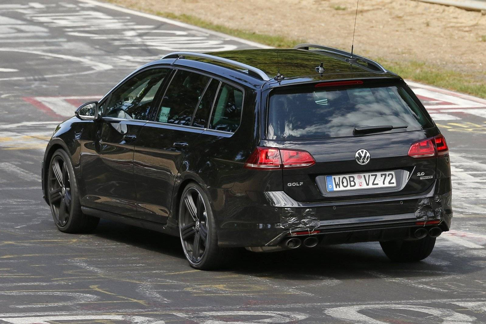 Volkswagen Golf R Variant Sprint Over De Nurburgring further File 1982 VW Mk1 Golf GTi 02 furthermore Wallpaper 02 additionally Vw T5 Rockton 2 0 Tdi Expedition Im Test 172214 furthermore Beautiful German Classic Cars. on 02 volkswagen gti