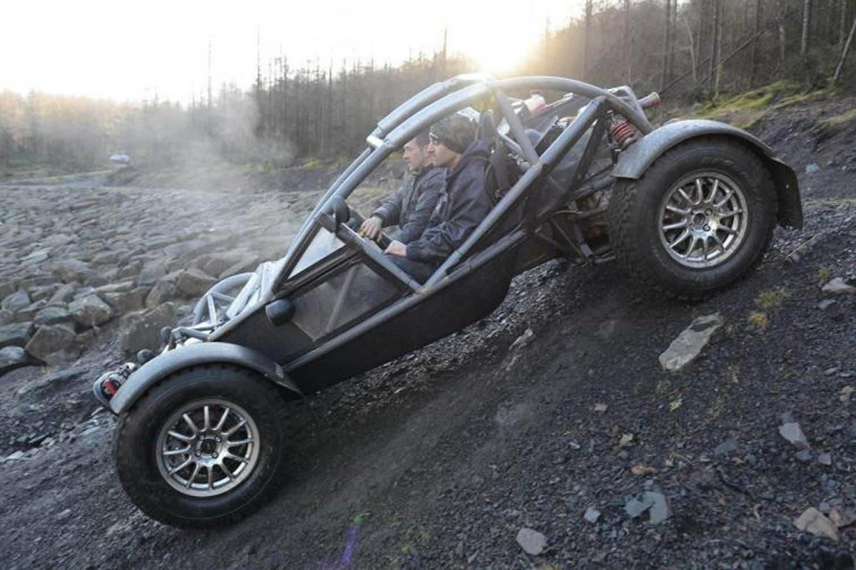 Ariel Nomad Price >> 1000+ images about Ariel Nomad on Pinterest | Ariel atom, What is this and Sands