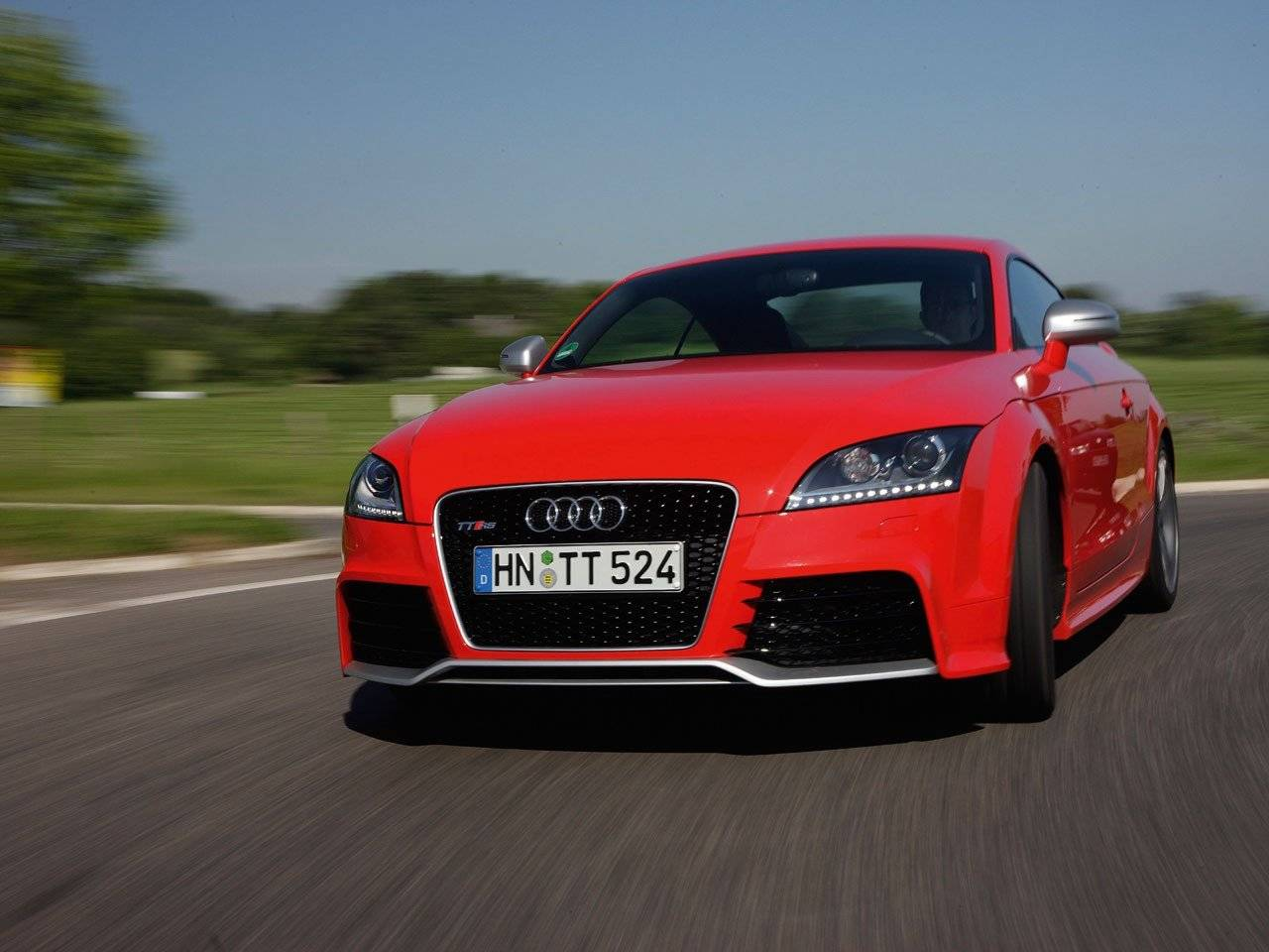 sportec pepert audi tt rs tuning styling. Black Bedroom Furniture Sets. Home Design Ideas