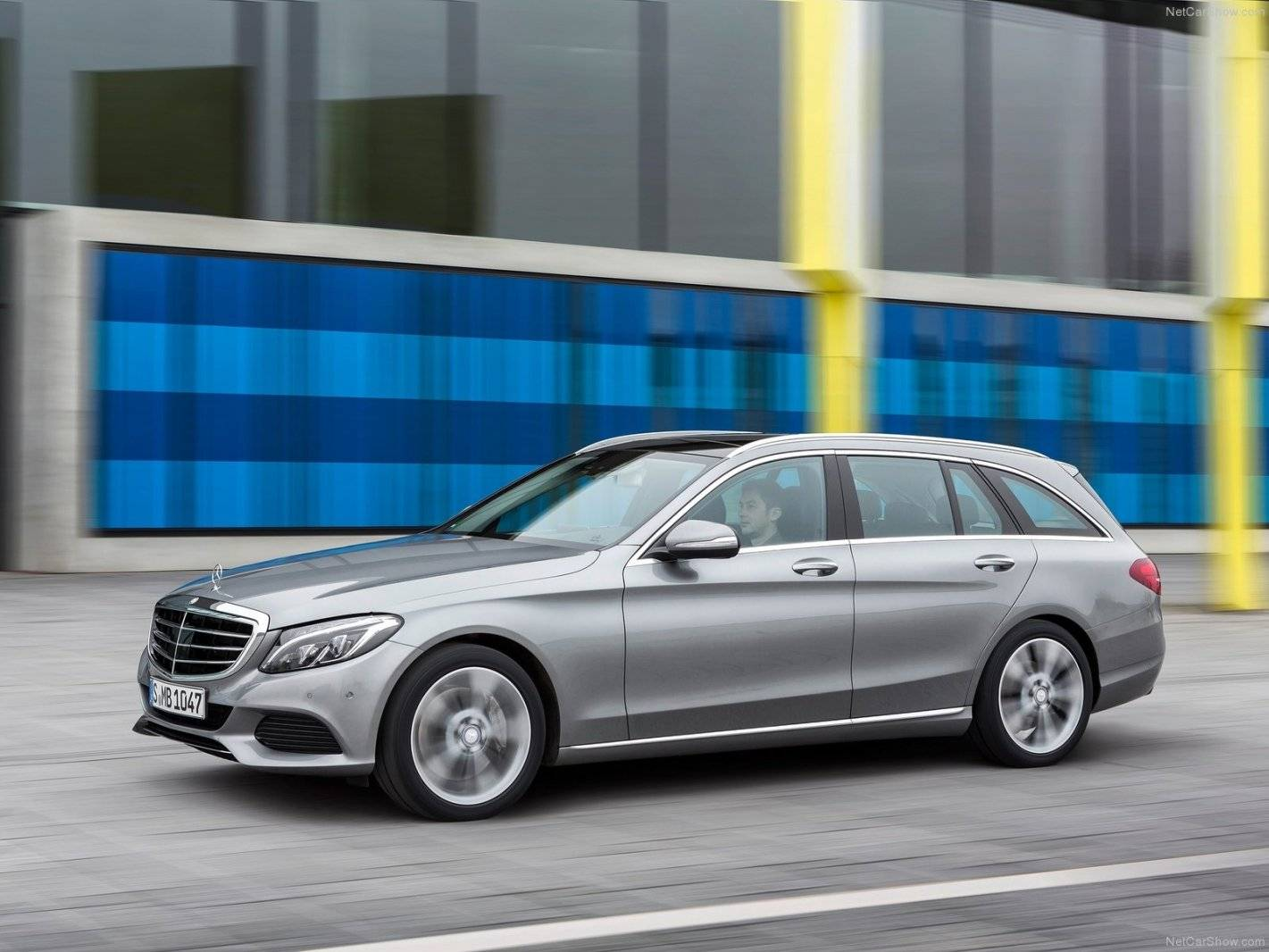 mercedes prijst c 350e plug in hybrid 7 bijtelling autonieuws. Black Bedroom Furniture Sets. Home Design Ideas