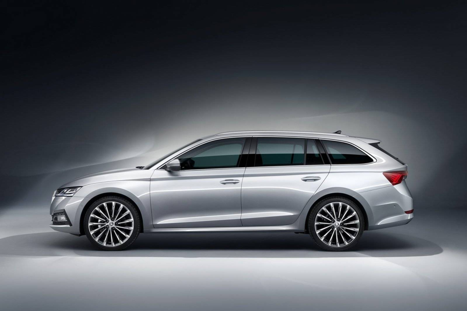 https://images.autowereld.com/high/skoda-octavia-2020-11-b125b0.jpg