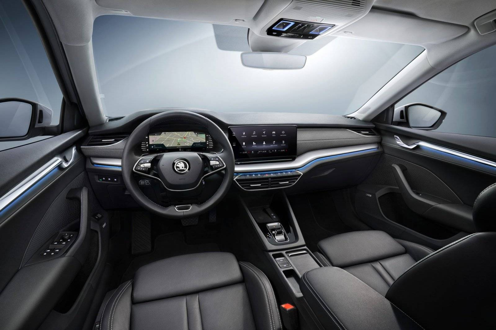 https://images.autowereld.com/high/skoda-octavia-2020-16-138844.jpg